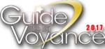 Guide de la Voyance Aurore Astrovoyance voyance astrologie magnétisme Rennes