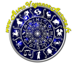 Astrologie site de rencontre en ligne